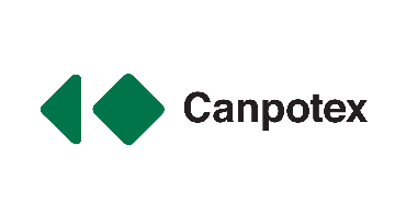 Canpotex Limited logo