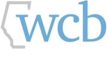 Workers' Compensation Board logo