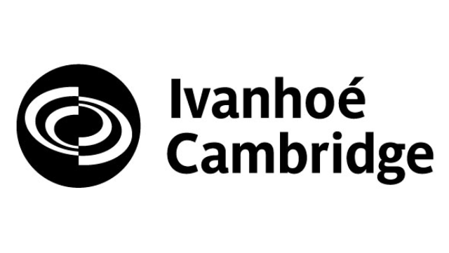 ivanhoe-cambridge-inc_logo_201806251252023 logo