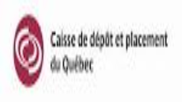 caisse-de-depot-et-placement-du-quebec_logo_201809111628216 logo